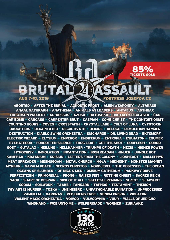 Brutal Assault '19 - Cartel cerrado, últimos abonos a la venta. - Página 5 Lrm_ex10