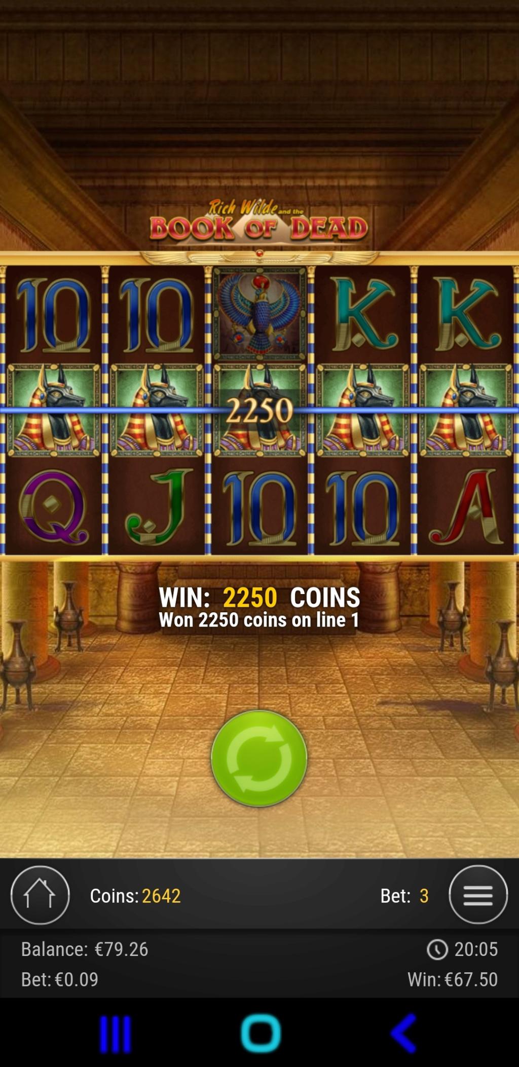 Screenshoty naszych wygranych (minimum 200zł - 50 euro) - kasyno - Page 27 Screen13