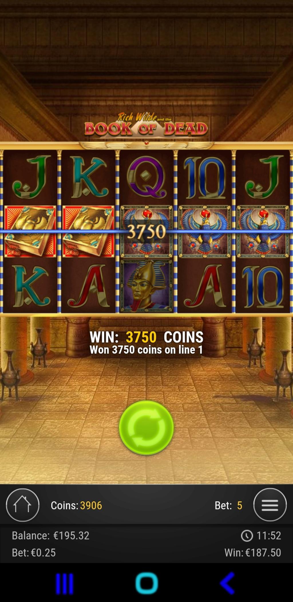 Screenshoty naszych wygranych (minimum 200zł - 50 euro) - kasyno - Page 27 Screen14