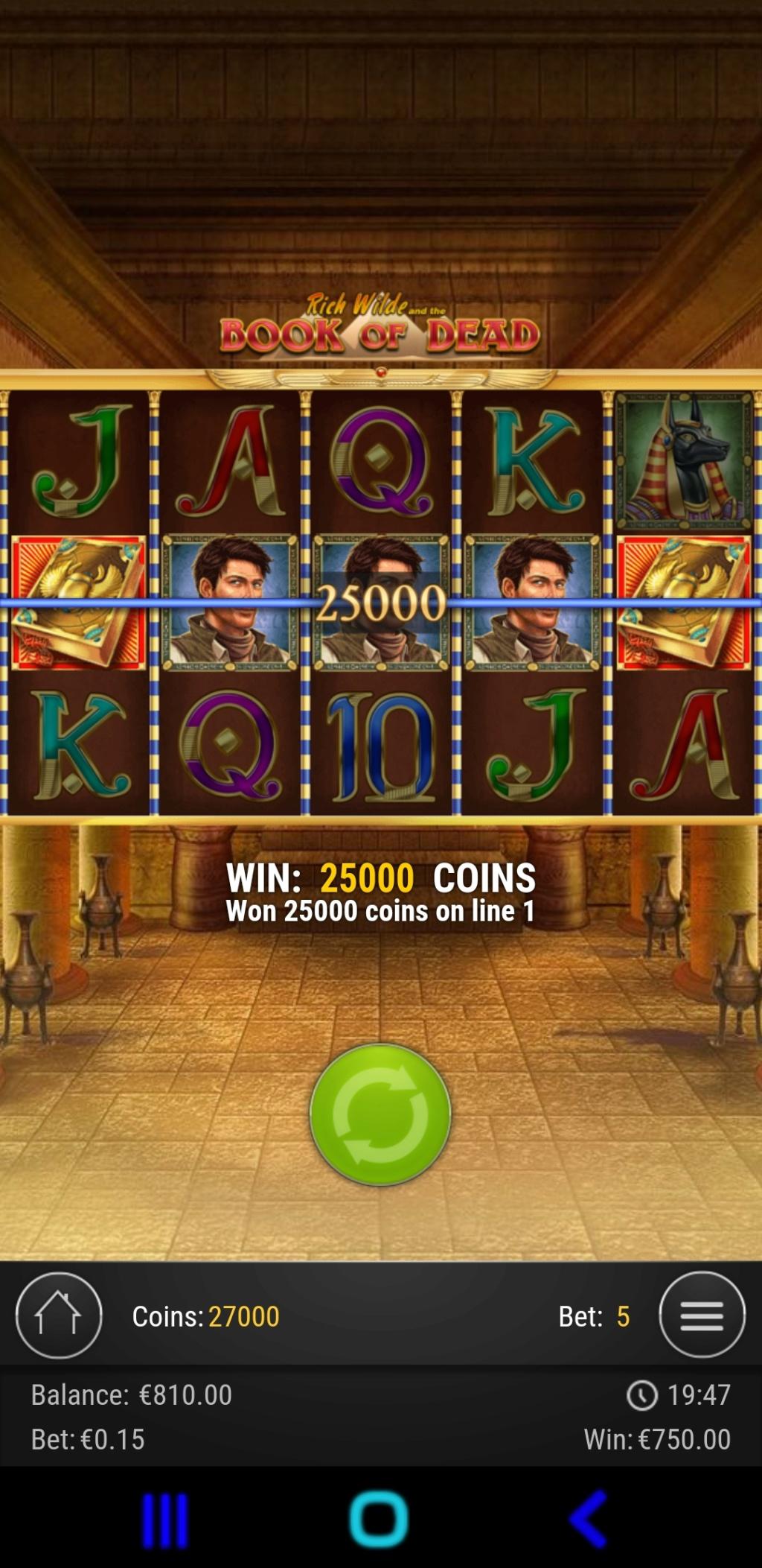 Screenshoty naszych wygranych (minimum 200zł - 50 euro) - kasyno - Page 27 Screen15