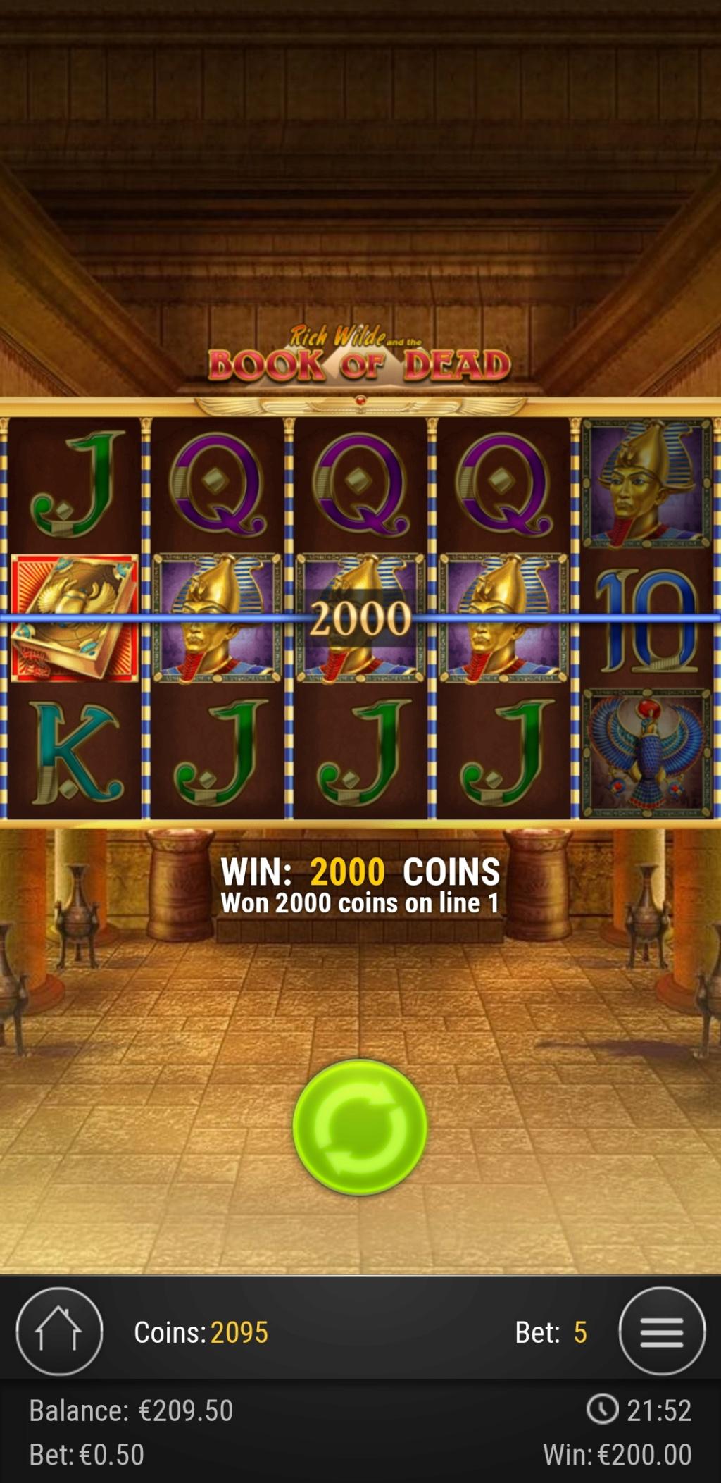 Screenshoty naszych wygranych (minimum 200zł - 50 euro) - kasyno - Page 27 Screen17