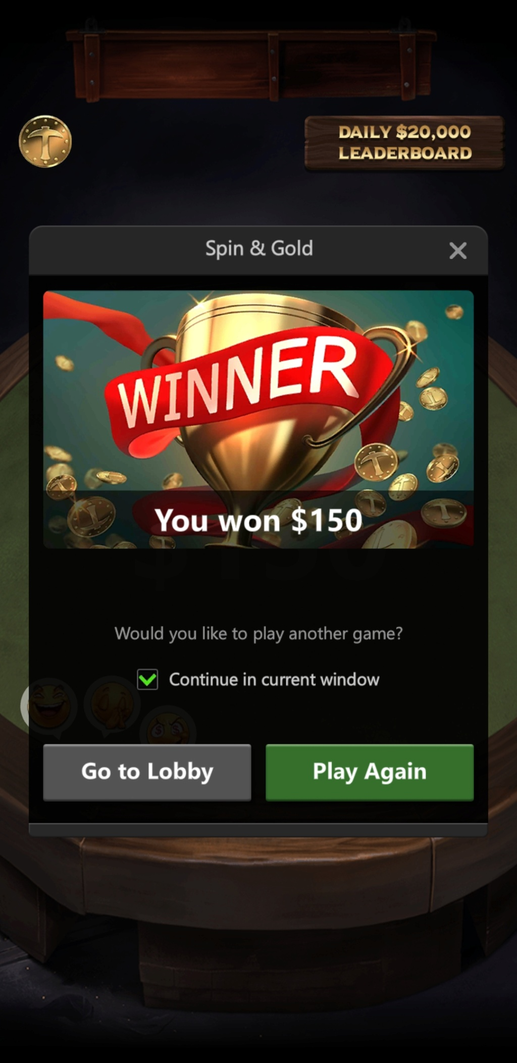 Screenshoty naszych wygranych - poker - Page 8 Screen30