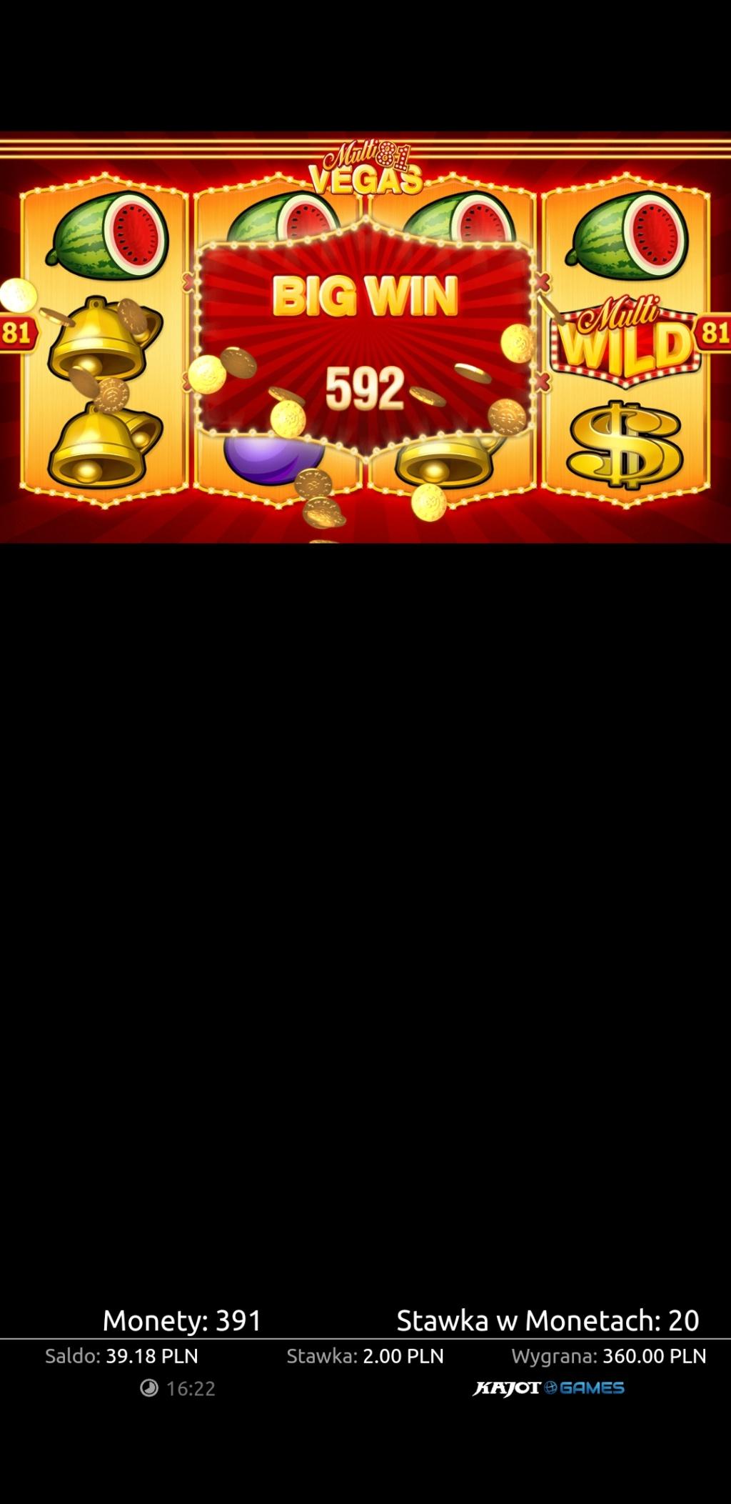 Screenshoty naszych wygranych (minimum 200zł - 50 euro) - kasyno - Page 18 Screen50