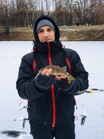 Зимняя рыбалка - Страница 6 Fullsi12