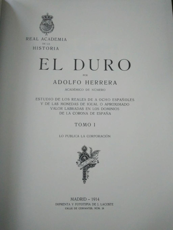 30 Sous octogonales sin FER VII, 1808, Mallorca. 16198812