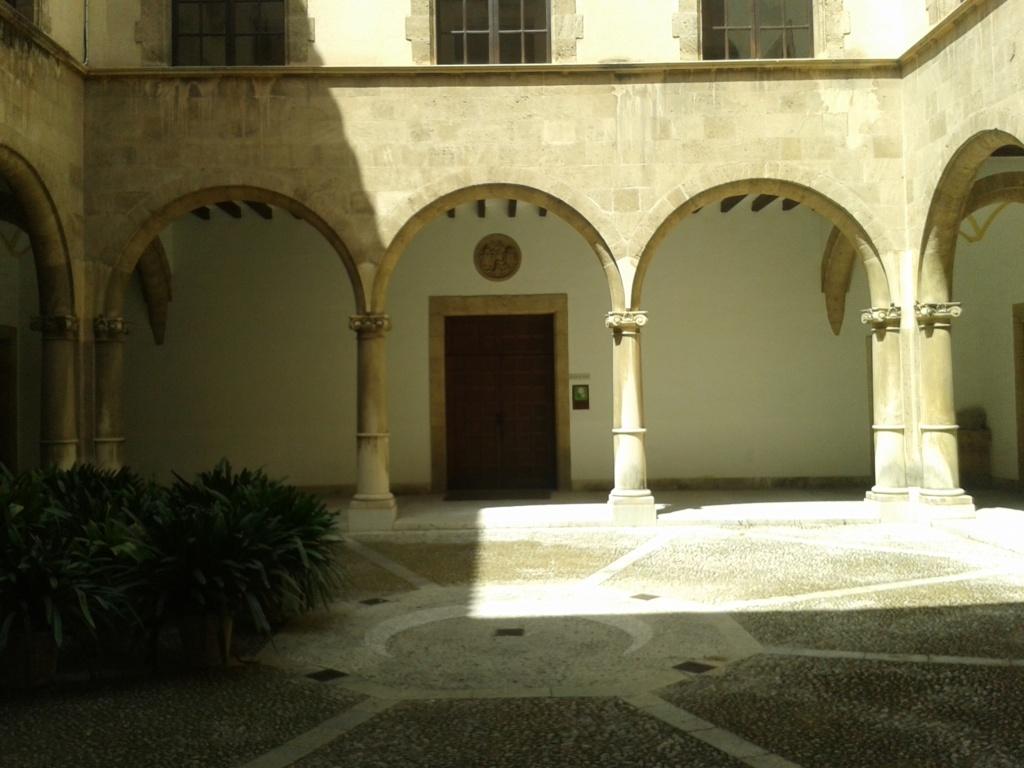 30 Sous octogonales sin FER VII, 1808, Mallorca. Estudi11