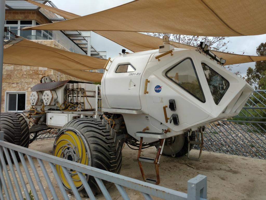 ملك الاردن يفتتح متحف الدبابات الملكي في عمان - صفحة 2 Img_2012