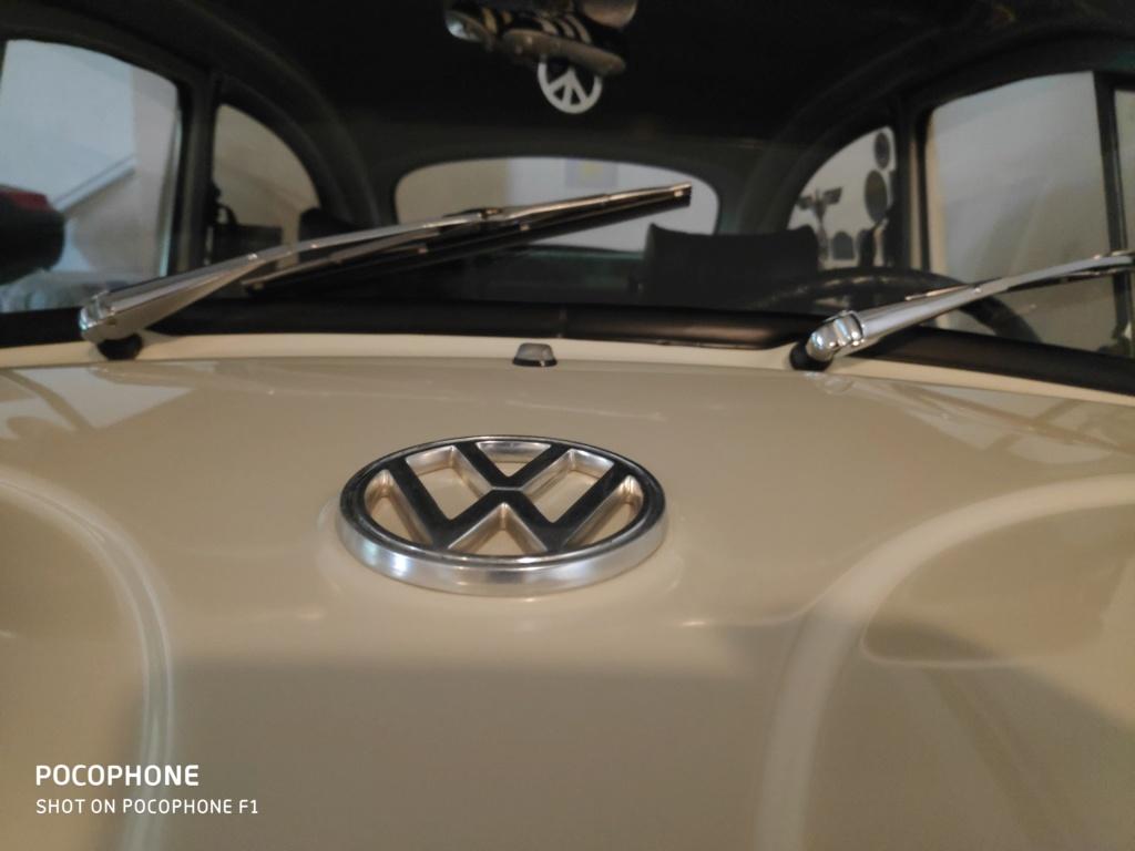 PAUL-ov VW spar 8 GODINA NAKON RESTAURACIJE  Img_2012