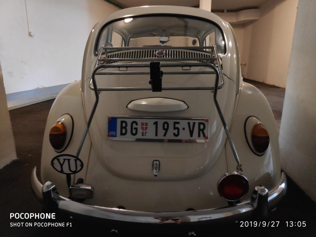 PAUL-ov VW spar 8 GODINA NAKON RESTAURACIJE  - Page 2 Img_2029
