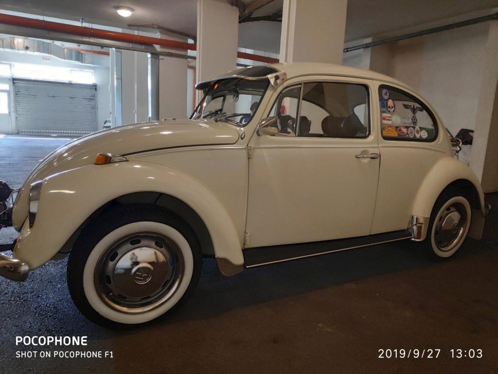 PAUL-ov VW spar 8 GODINA NAKON RESTAURACIJE  - Page 2 Img_2030