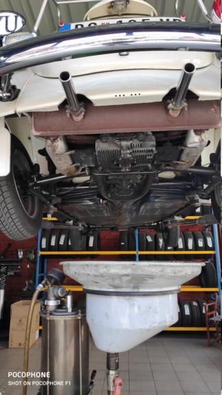 PAUL-ov VW spar 8 GODINA NAKON RESTAURACIJE  - Page 2 Img_2032