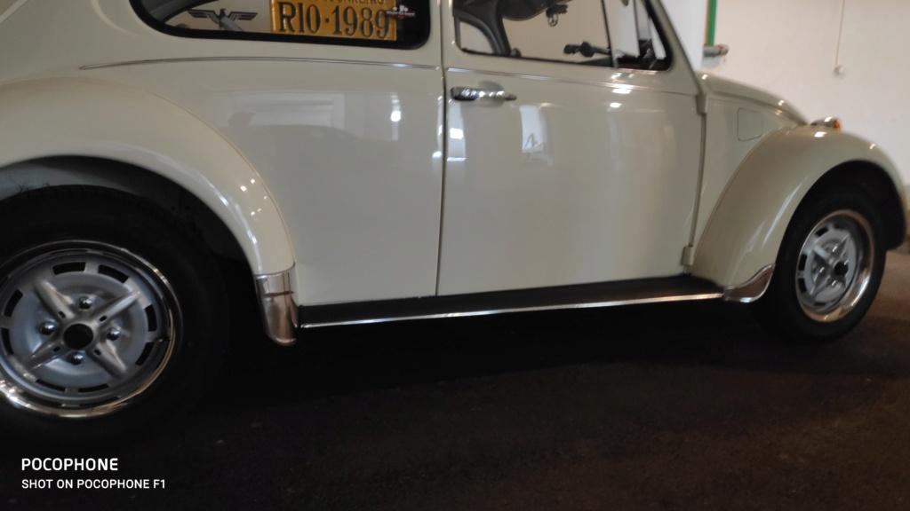 PAUL-ov VW spar 8 GODINA NAKON RESTAURACIJE  - Page 2 Img_2034