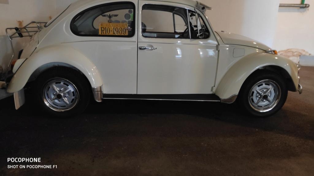 PAUL-ov VW spar 8 GODINA NAKON RESTAURACIJE  - Page 2 Img_2035