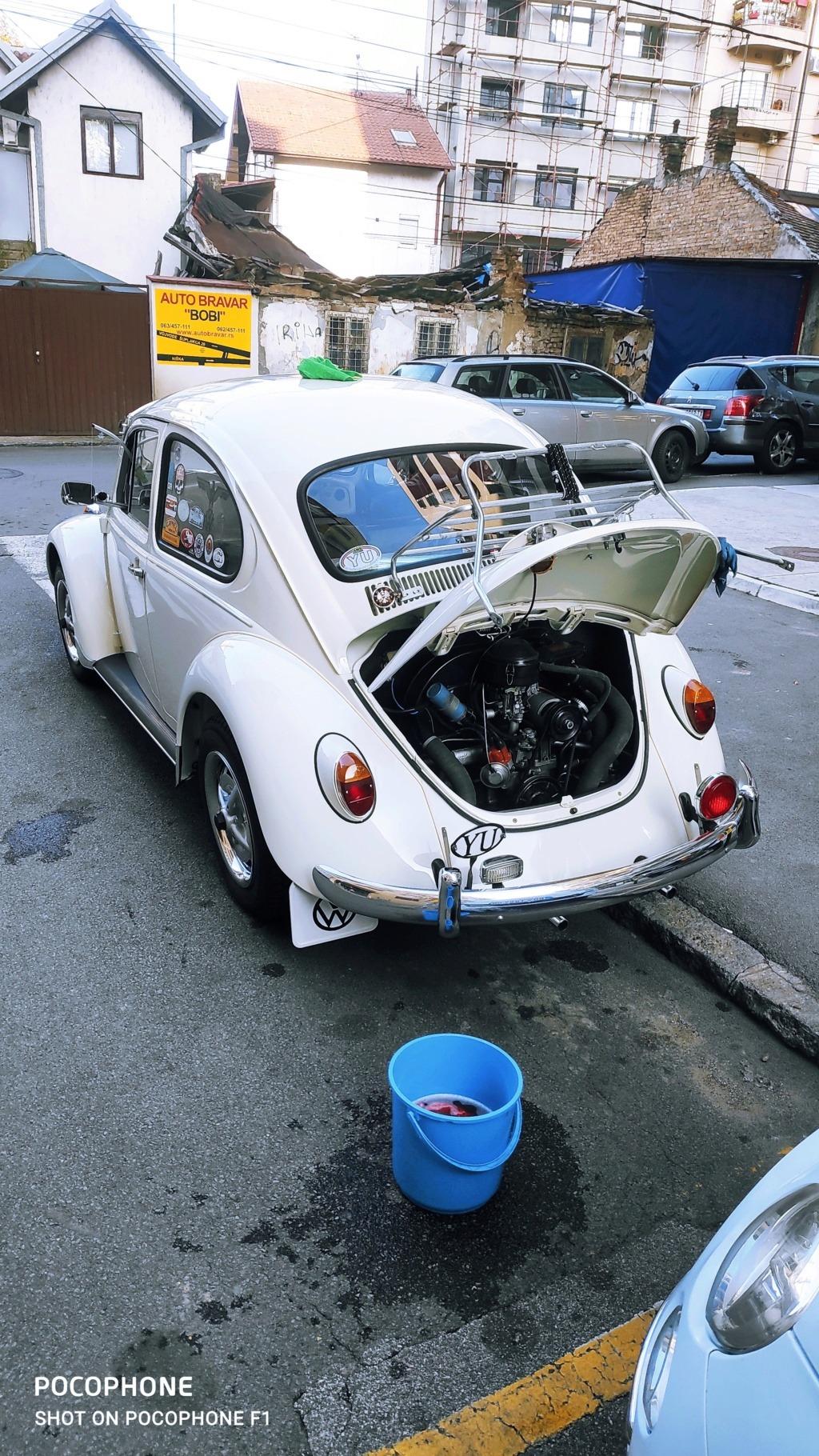 PAUL-ov VW spar 8 GODINA NAKON RESTAURACIJE  - Page 2 Img_2037