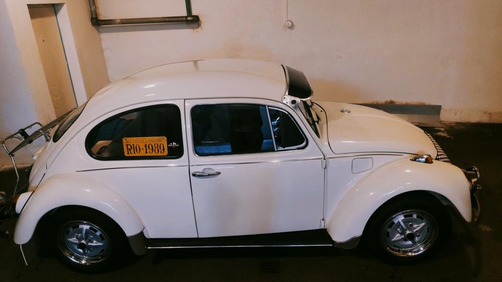 PAUL-ov VW spar 8 GODINA NAKON RESTAURACIJE  - Page 2 Img_2041
