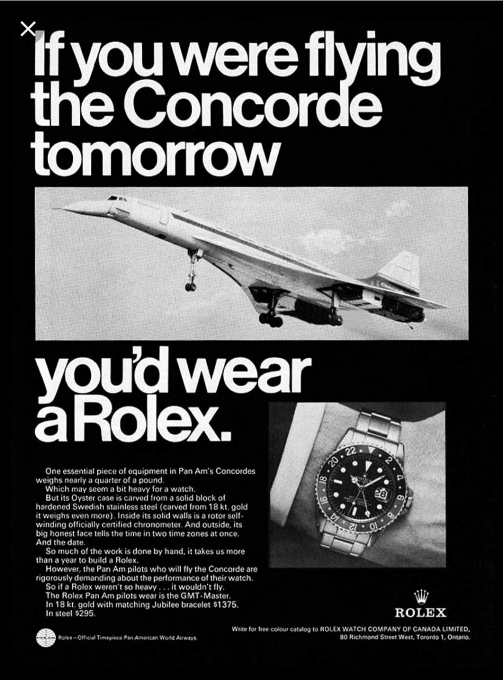 Le Concorde et les montres - Page 3 Screen36