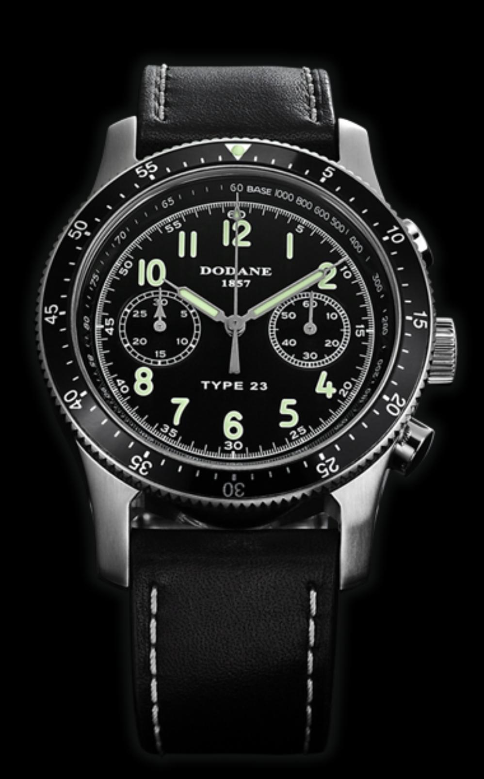 Choix premier beau chronographe - Page 2 Screen58