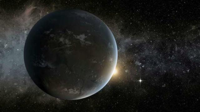 Les aliens devront capturer et conserver des étoiles pour préserver leur civilisation Aazenq11