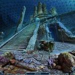 Les vimanas : des vaisseaux venus de l'espace ? Atlant10