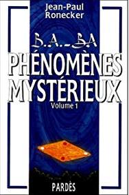 B.A. - BA phénomènes mystérieux Ba_ba_10