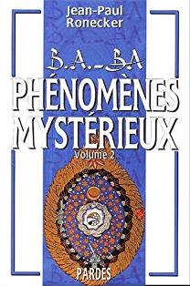 B.A. - BA phénomènes mystérieux Ba_ba_12