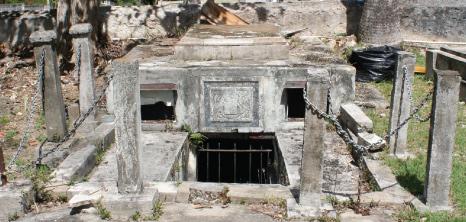 La danse des cercueils Barbad10
