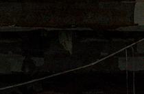 Forme étrange sur une photographie Captur49