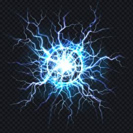 Le fantôme électrique Dzocha10