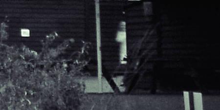 Fantômes pris en photo Farm-g10
