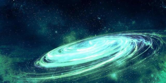 Catastrophe spatiale en vue Galaxi13
