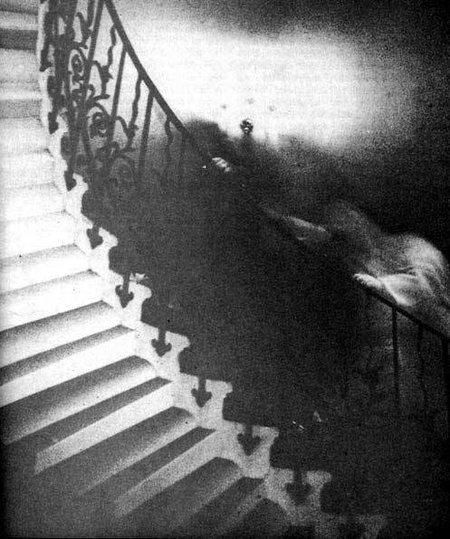 Fantômes pris en photo Ghost_10