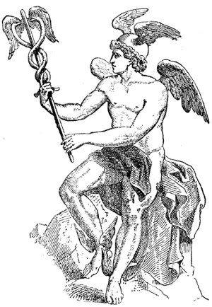 Dictionnaire du diable et des démons (10) Hermzo10