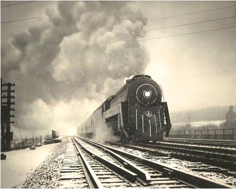 À la rencontre du train fantôme Le_vie10