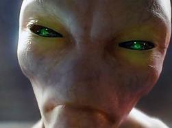 Les monstres aux yeux verts Le_vis10