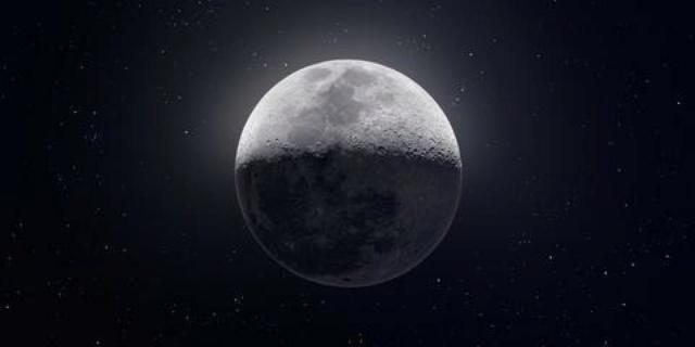 La Lune dans toute sa beauté Lune_z13