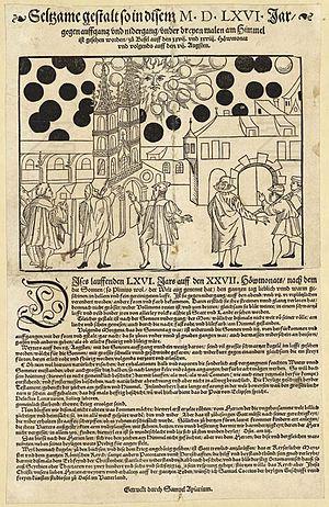 L'Histoire des O.V.N.I. (1) Nuremb10