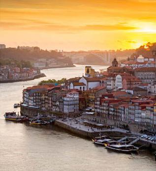 Un esprit vindicatif Oporto10