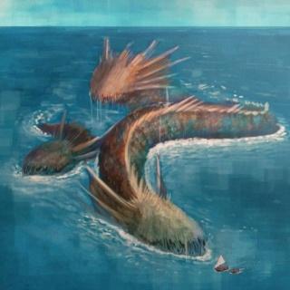 Le serpent de mer (3) Serpen14