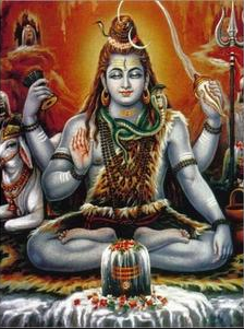 L'univers nous rend ce qu'on lui donne Shiva10