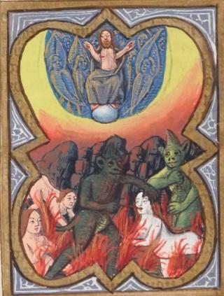Dictionnaire du diable et des démons (10) Tentat10