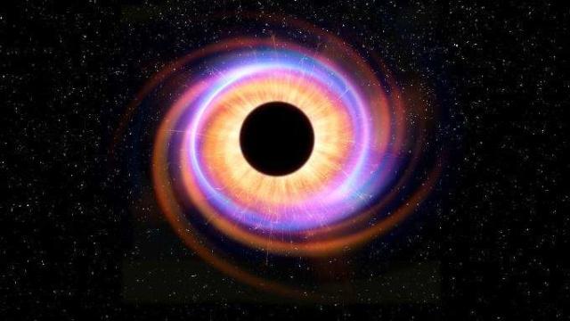 Première image d'un trou noir Trou_n10