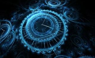 Est-il vraiment possible de remonter le temps ? Voyage12