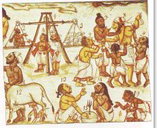 Les éclipses : mythes, légendes et peurs Zoclip10