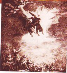 Les éclipses : mythes, légendes et peurs Zoclip15