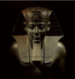 L'Histoire des O.V.N.I. (1) Zogypt10