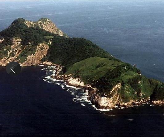 Les îles les plus effrayantes du monde Zyle_a10