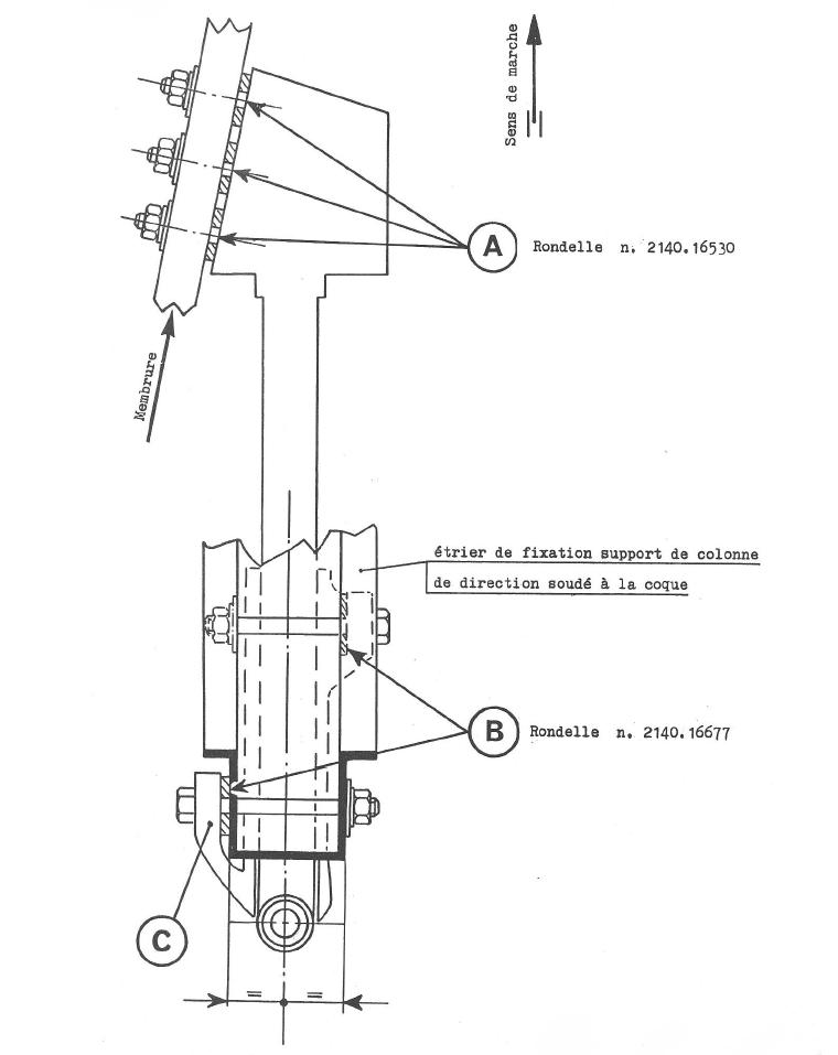 Renfort de fixation de boîtier Burman - Page 2 Burman12