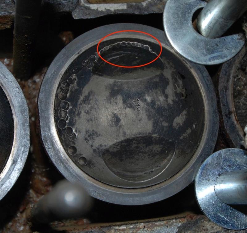 dioxyde de carbone dans le radiateur Dsc_0610