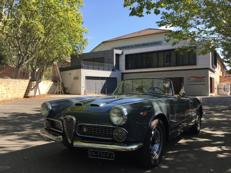Spider 2000 Touring Img_0020