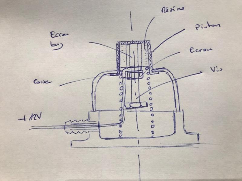 tentative de transformation de pompe de lave-glace Img_0124